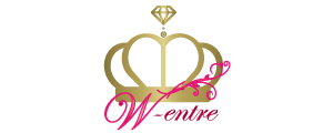 一般社団法人茨城県女性起業家支援ネットワーク